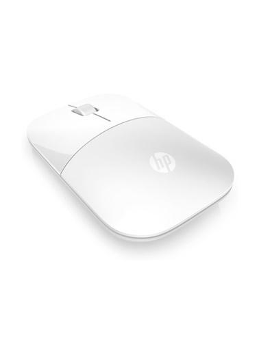 HP V0L80Aa - Z3700 Kablosuz Mouse -Beyaz /V0L80Aa Beyaz